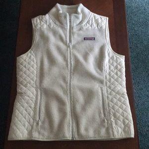 Vineyard Vines Ladies vest